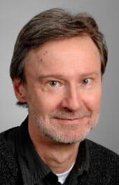 Thomas Kalbro