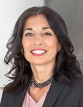 Irini Kallides