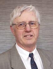 Stefan Karlmark