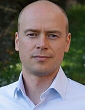 David Kleist