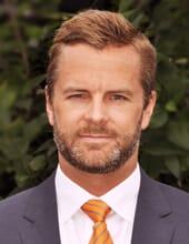 Fredrik Landgren