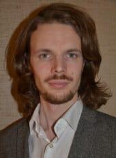 David Langlet
