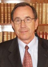 Göran Lind