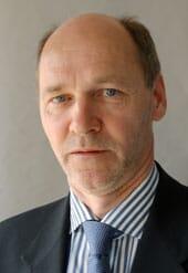 Hans-Olof Lindblom