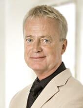 Kent Löfgren