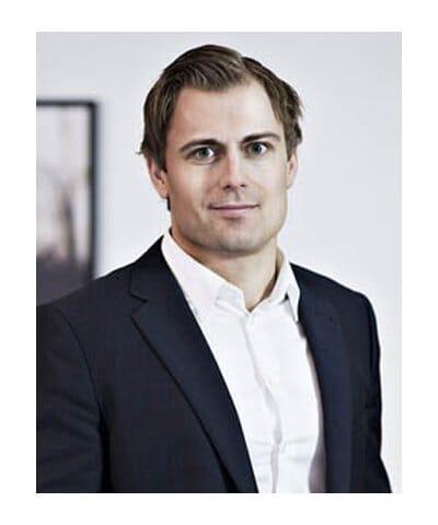 Christoffer Löfquist