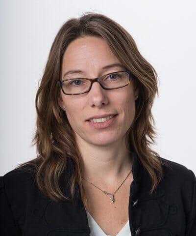 Malin Lundberg