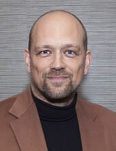 Fredric Lundén