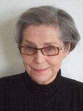 Anna-Karin Lundin