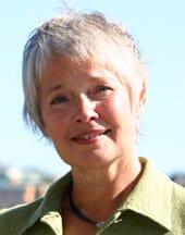 Kerstin Lundin