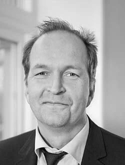 Johan Lycke