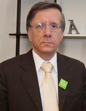 Kent Madstedt