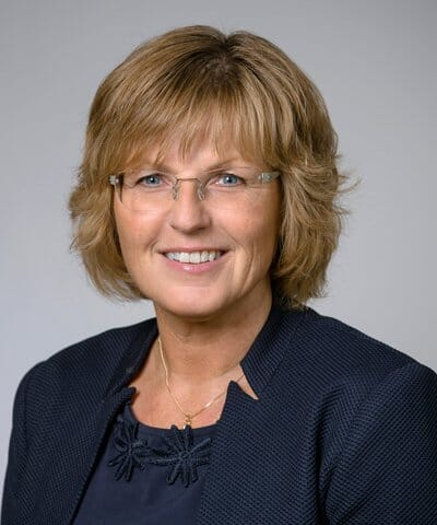 Ruth Mannelqvist
