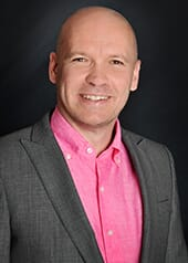 Jan Melander