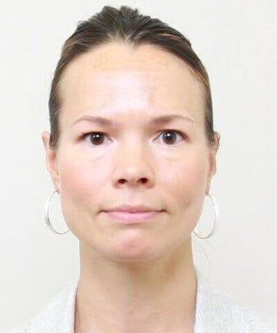 Leena Mildenberger