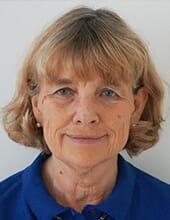 Christina Moëll
