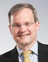 Robert Moldén