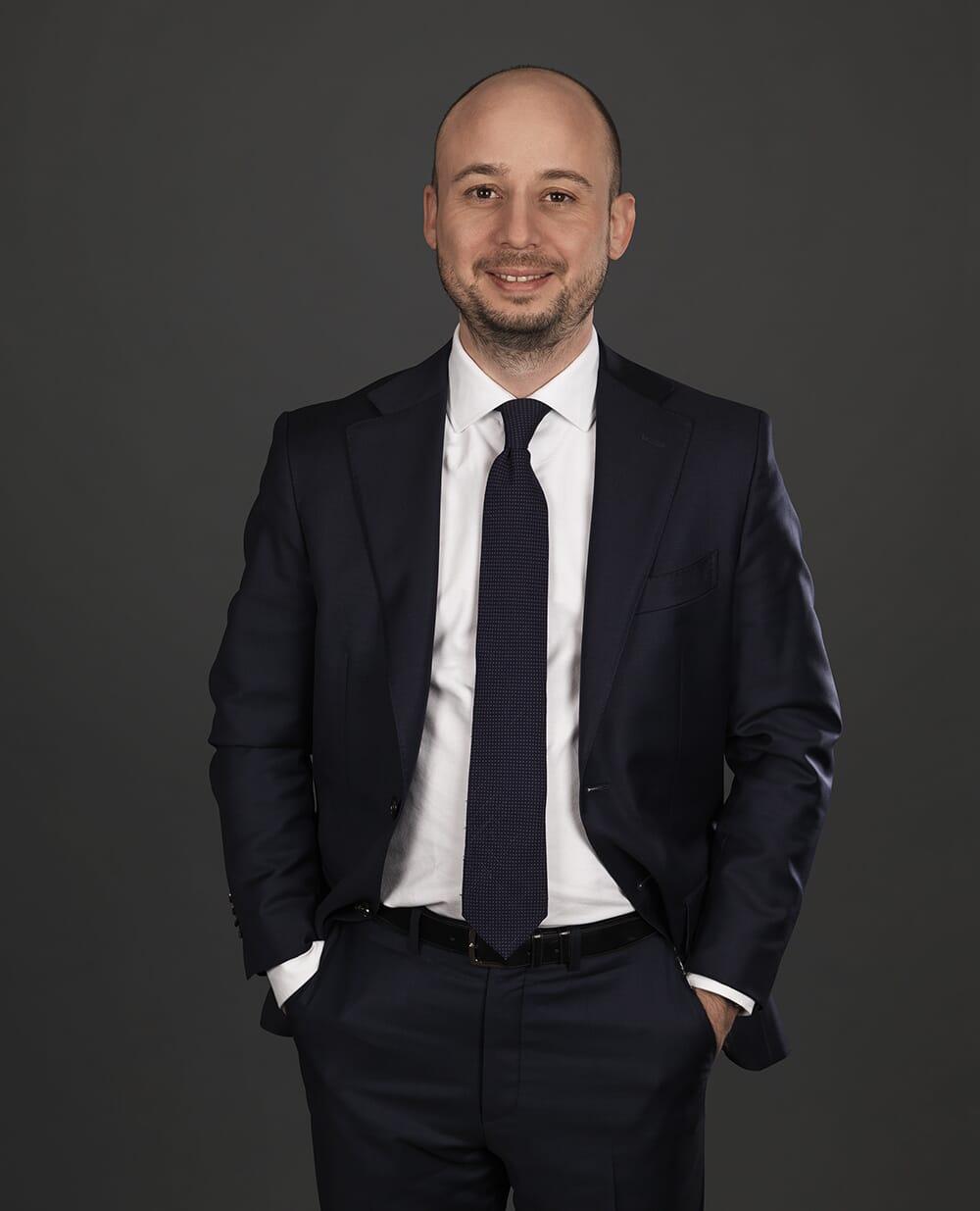 Mikael Moreira