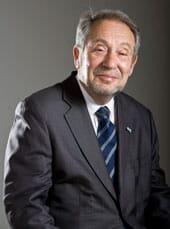 Johan Munck