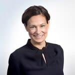 Johanna Näslund