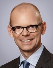 Jonas Näsman