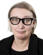 Monica Nebelius Lüning