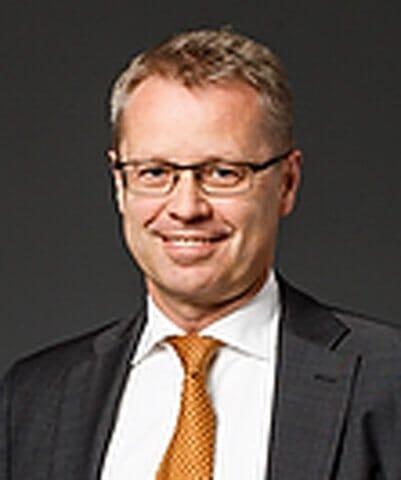 Anders Nordström
