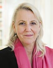 Pernilla Norman