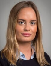 Lisa Nyström
