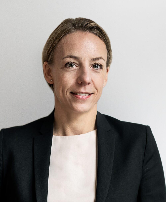 Lynda Ondrasek Olofsson