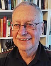 Tommy Österberg