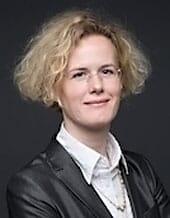 Ida Otken Eriksson