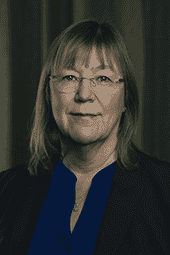 Annina H. Persson