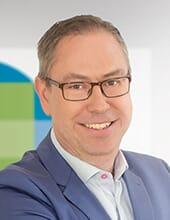 Jan-Erik Persson