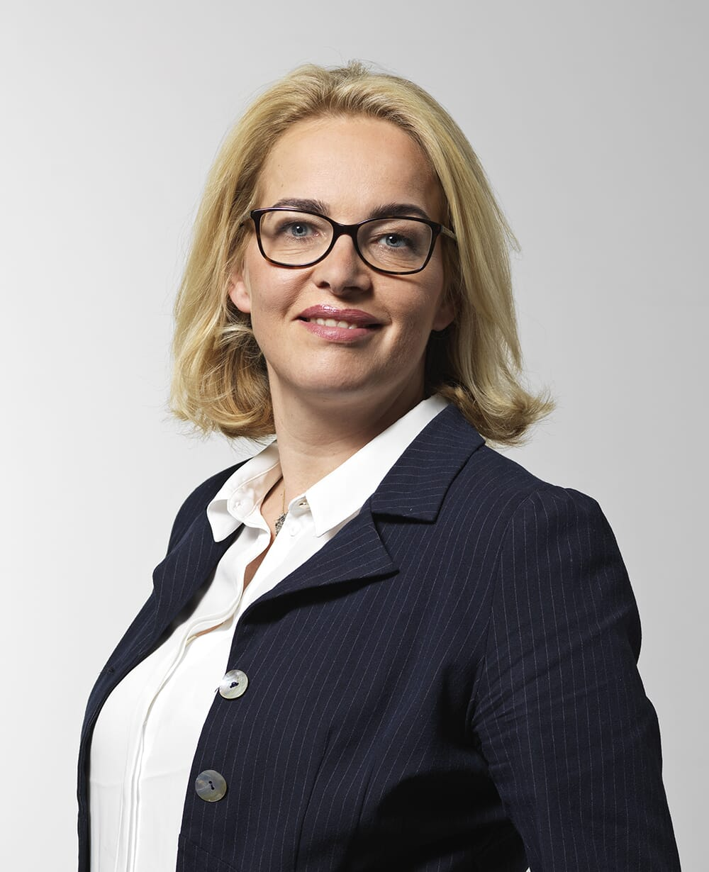 Catharina Piper