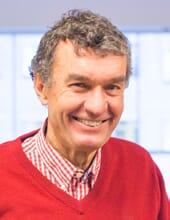 Gunnar Rabe