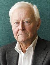 Jan Ramberg