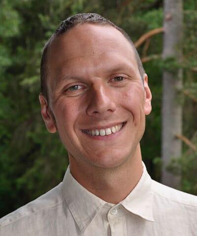 Martin Ratcovich