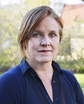 Katarina Renman Claesson