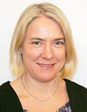 Eva Römbo