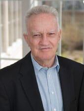 Karl-Ingvar Rundqvist