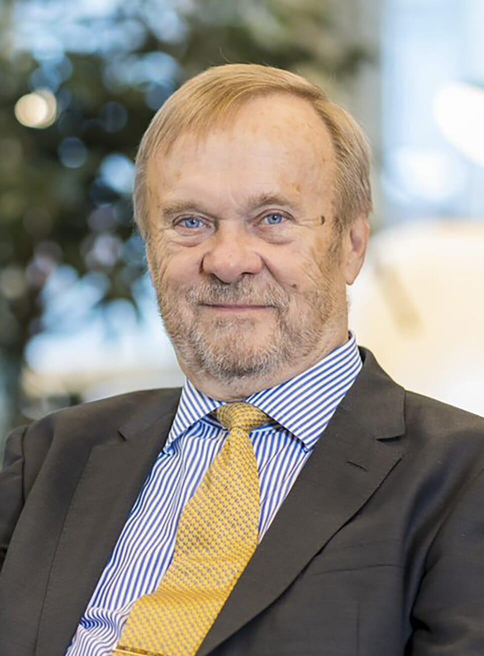 Stefan Ryding-Berg