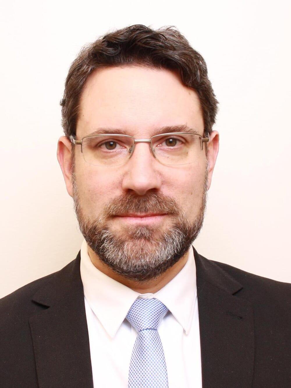 Mathias Säfsten