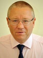 Peter Savin