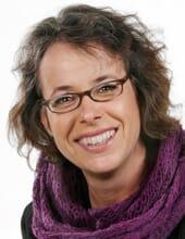 Johanna Schiratzkia
