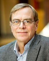 Mikael Sindahl