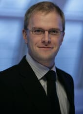 Erik Sjöman