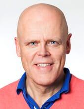 Mats Sjösten