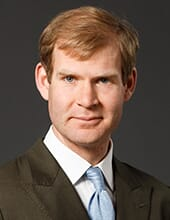 Fredrik Sjövall