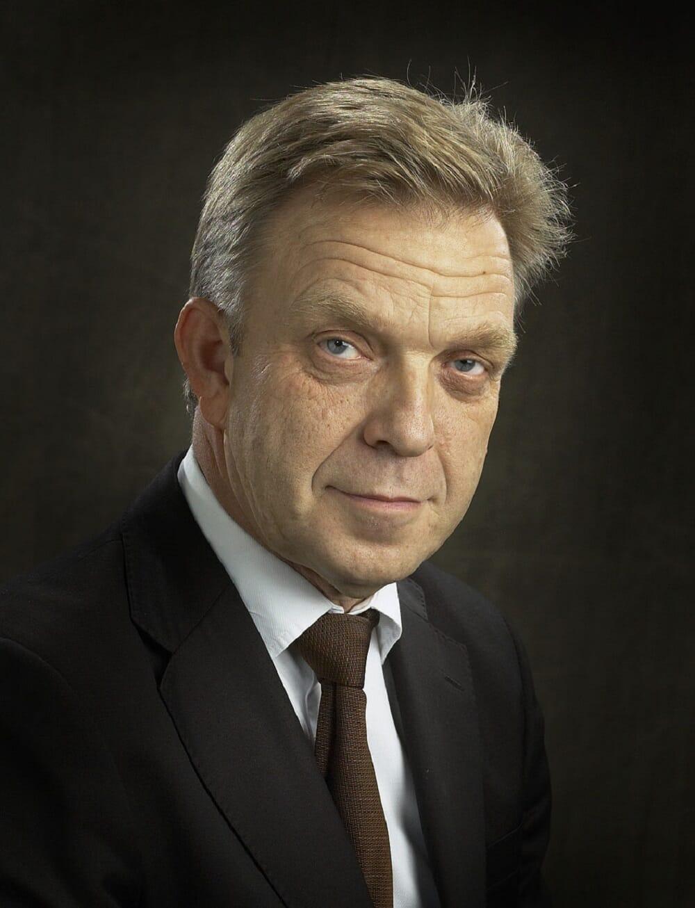 Rolf Skog